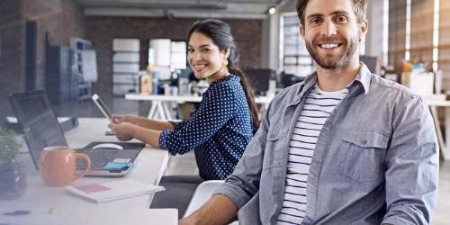 10 Online Courses to Make You a Faster, Smarter Entrepreneur