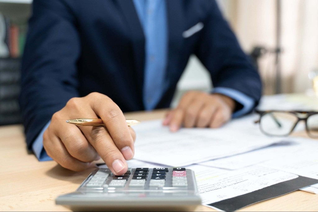 4 Ways Charitable Giving Can Help Reduce Your 2020 Taxes