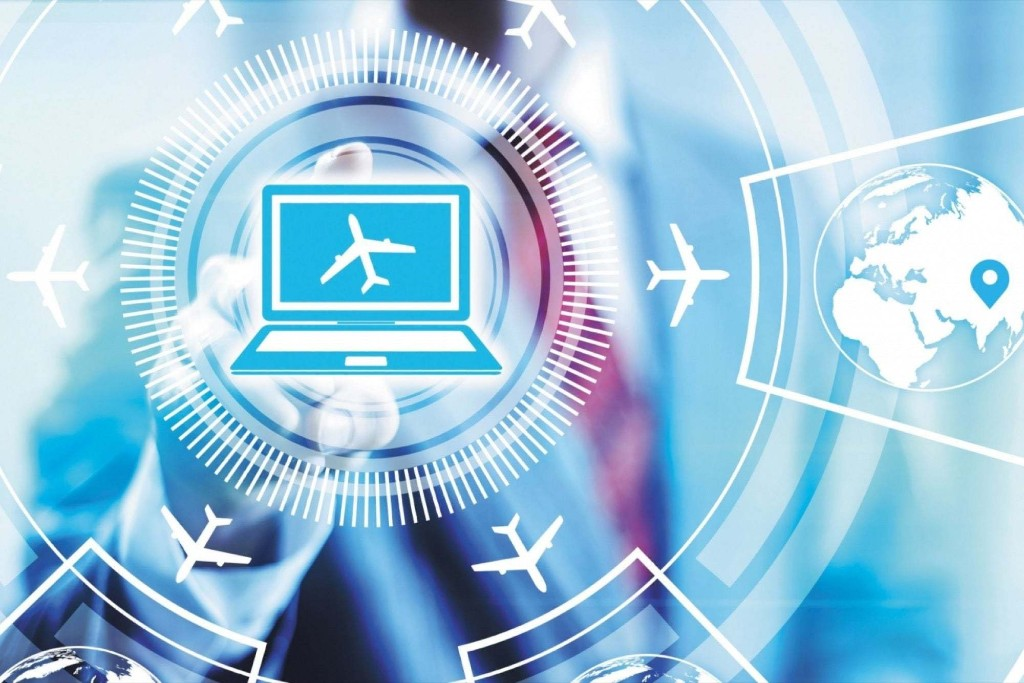Different Ways Technology Is Changing the Way Indians Travel