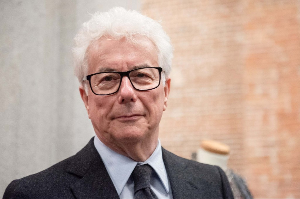 Ken Follett's Secret Formula for Writing Success