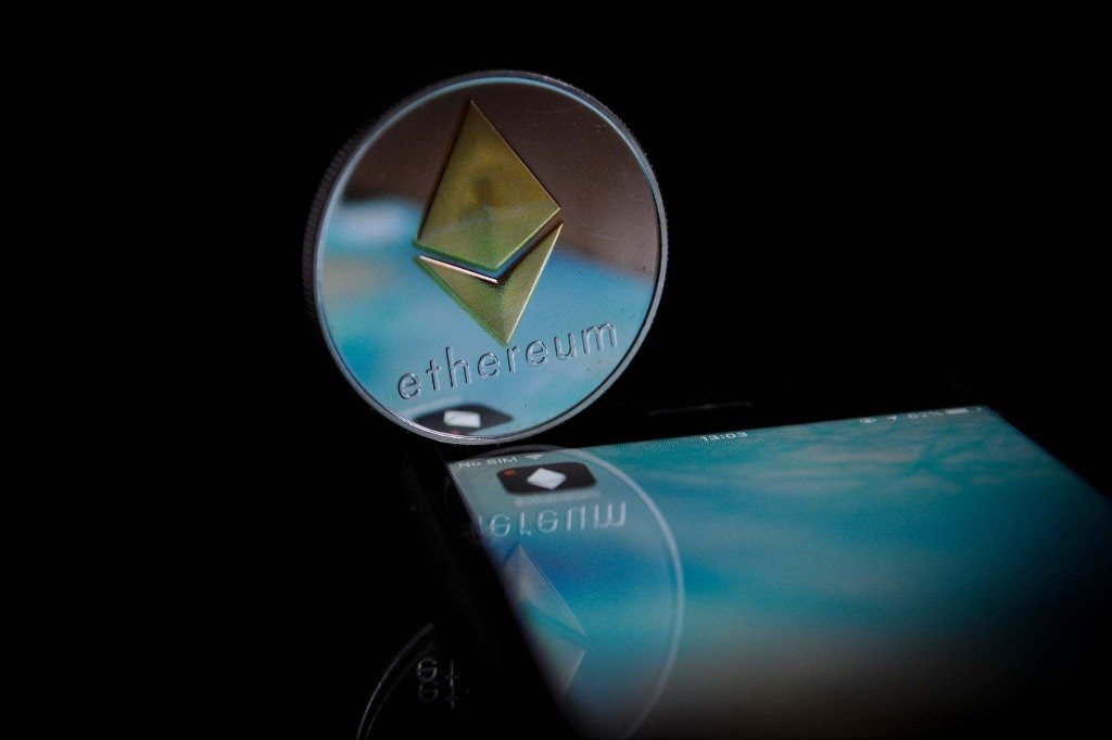 10 Reasons Ethereum Needs to Be on Your Radar