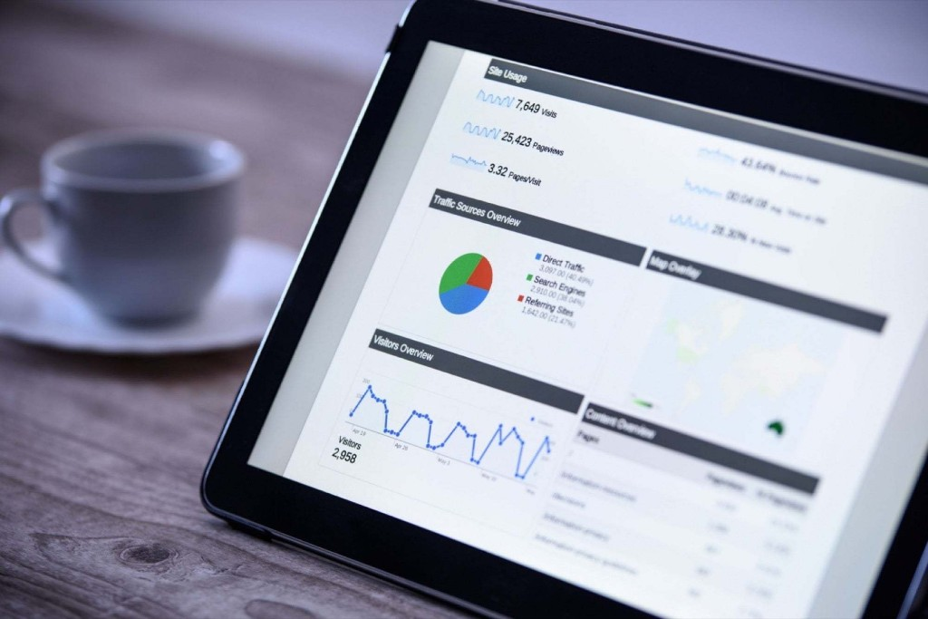 8 SEO Trends You Need to Pay Attention to in 2017