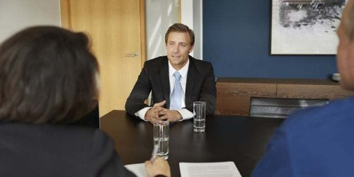 Most Job Candidates Fail My Simple Interview Test Right Away. Here's How.