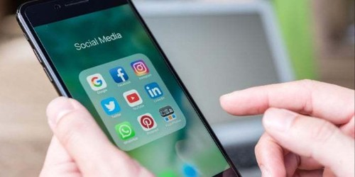 How You Can Leverage Social Media For Your Business