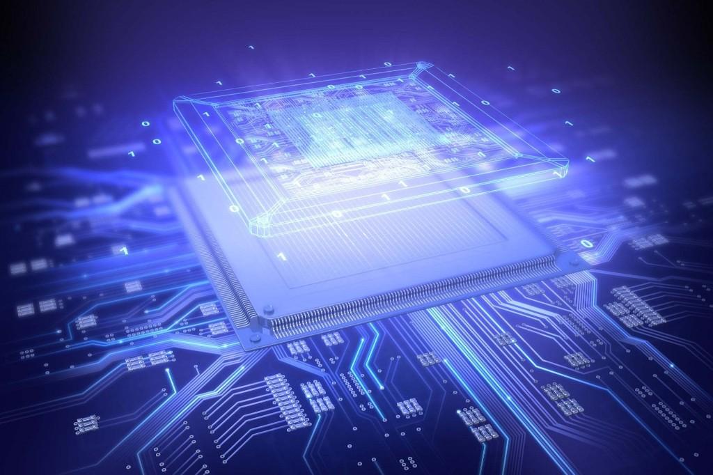 Danish researchers developed nanochip that could achieve 'quantum supremacy'