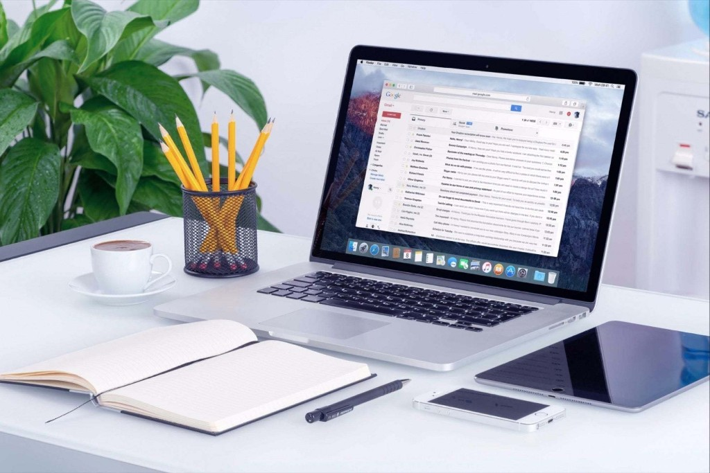 20 Things You Are Doing Wrong With Email