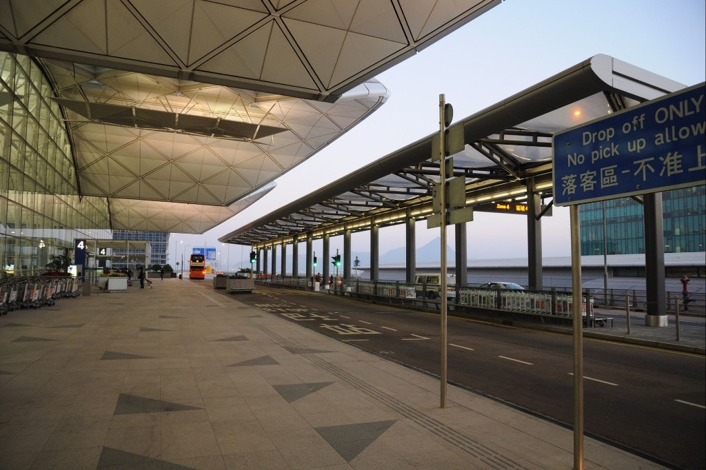 Impact of COVID-19 on Travel: Foreign Travel Industry Needs an Immediate Rescue Plan