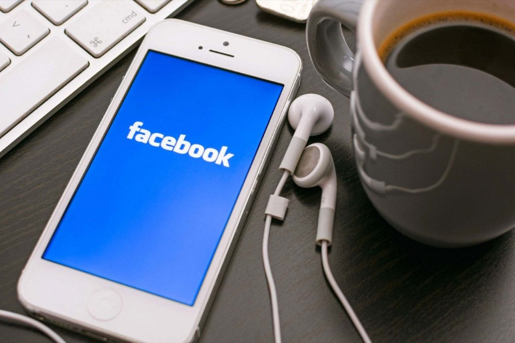 5 Fundamental Principles to Create Stunning Facebook Ads