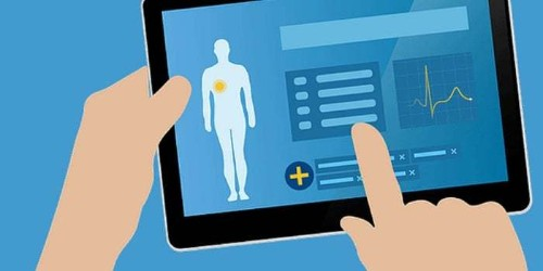 Is There any Potential in Tele-Medicine Sector in India?