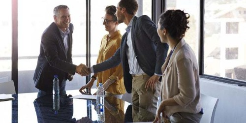 3 Alternative Ways to Exit Your Business for $500K -- $5 Million