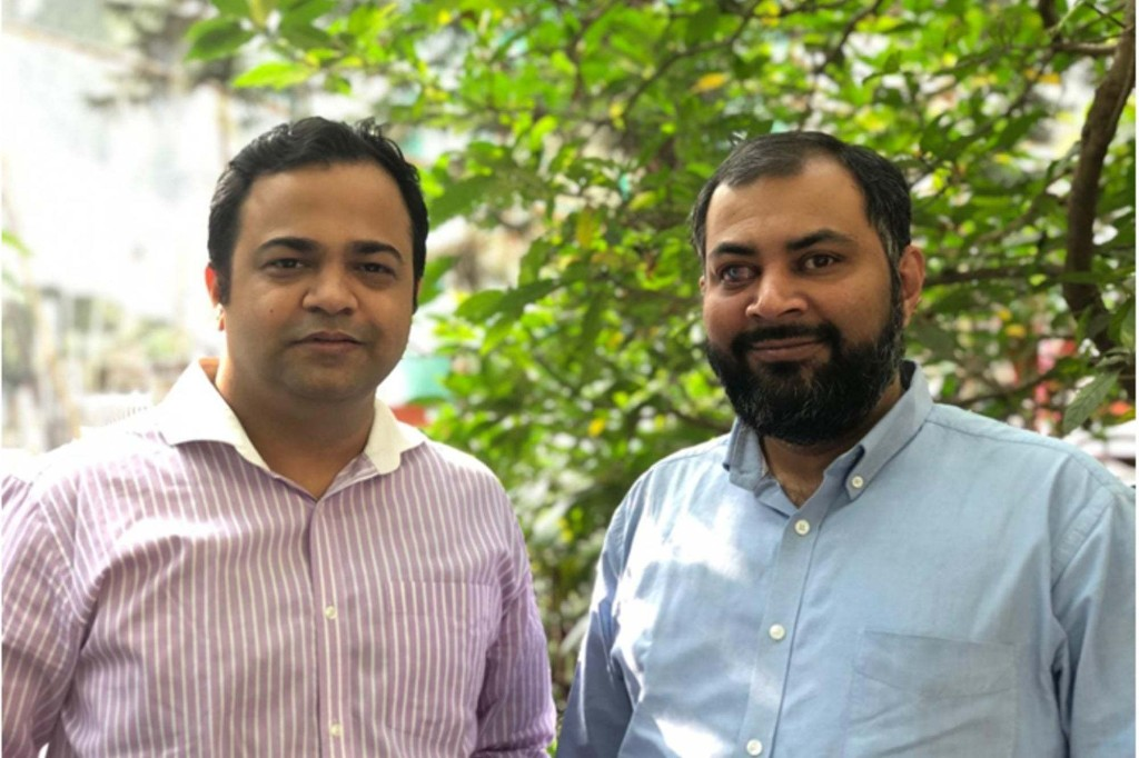 B2C Clothing Startup Cub McPaws Raises $800k in Pre-Series A Round, In Talks With Global Venture Capital For Series A