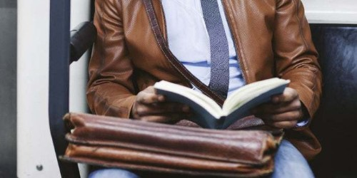 What You Need to Know to Create a Best-selling Book