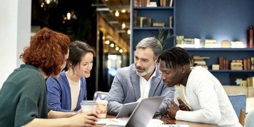 3 Ways to Market Effectively to Different Generations