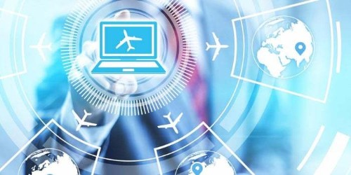 Here's How Technology Startups are Set to Revolutionise the Travel Industry