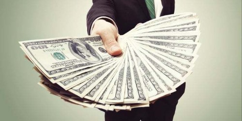 How to Entice Investors to Fund Your Startup
