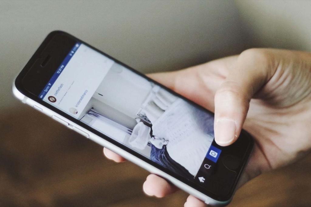 8 Actionable Instagram Marketing Tips