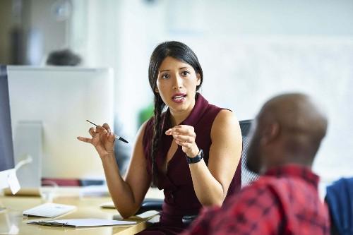 10 Behaviors People Find Condescending