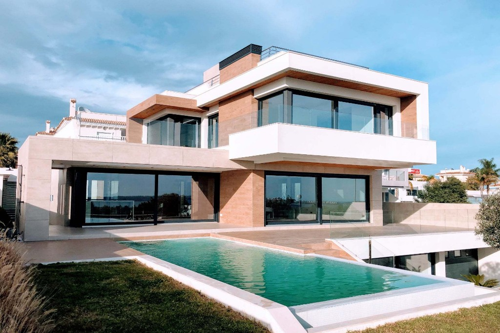 Independent Homes And Villas: Homebuyers' Hub For an Exclusive Living With a Space Beyond