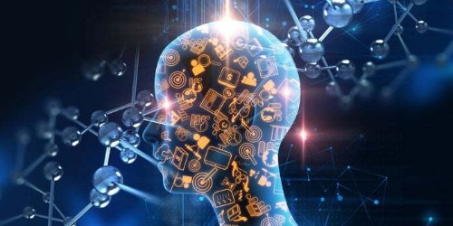 How Artificial Intelligence Is Reinventing Human Resources