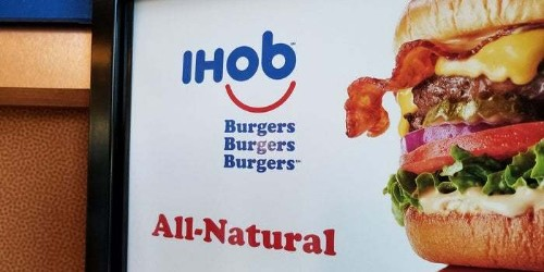 A Marketing Disaster Is a Terrible Thing to Waste: 3 Lessons From Recent Big Brand Fails