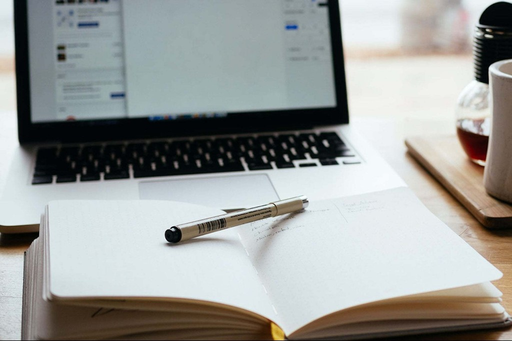 Learn How to Self-Publish Your Book With This $40 Bundle