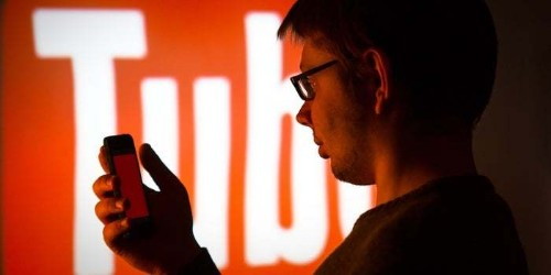 How YouTube Marketing Can Help in Improvisation of E-sales
