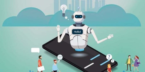 How The Newly Funded Engineer.ai is Disrupting the Virtual World
