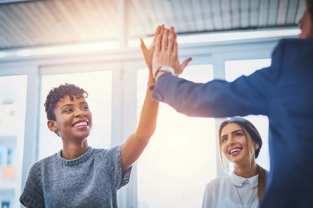 9 Simple Techniques Any Leader Can Use to Show Employees Appreciation