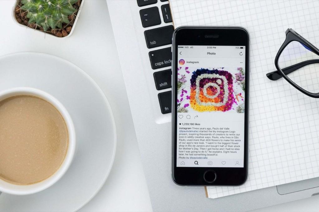 Facebook/Instagram Advertising