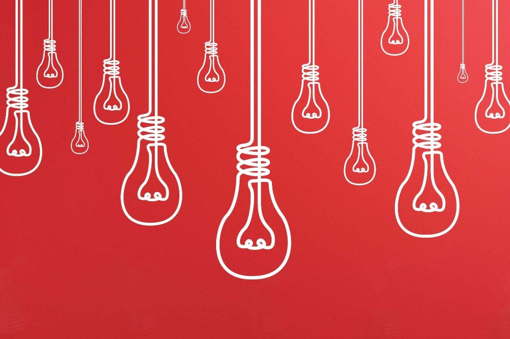 300 Examples Of Business Ideas To Help You Start A Successful Business
