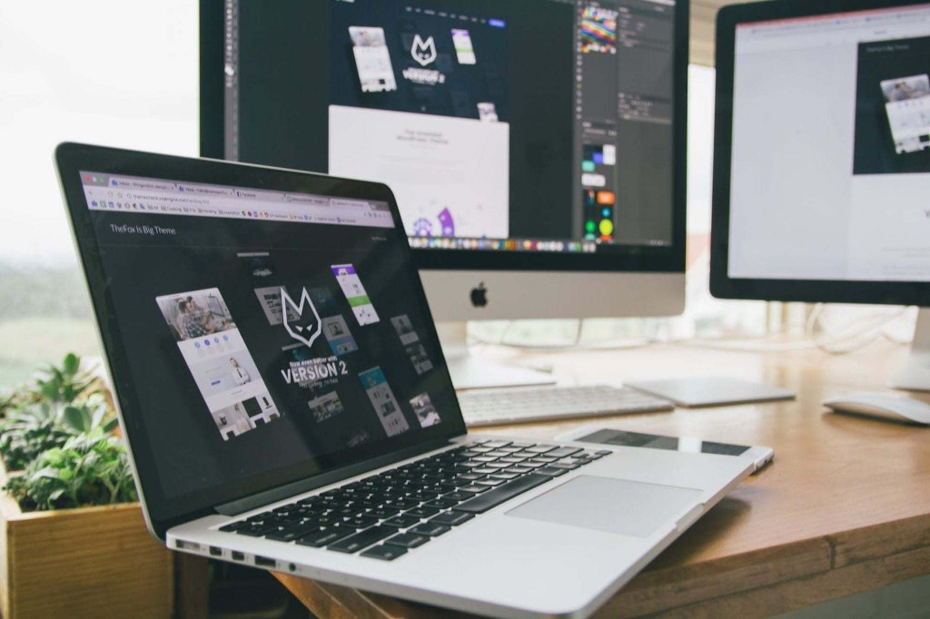 Take Advantage of Adobe's Extended Free Trial and Learn Photoshop with This $40 Master Class