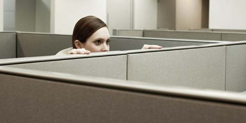 Are You 'Scared of Success'? 5 Mindset Hurdles All Entrepreneurs Must Clear.