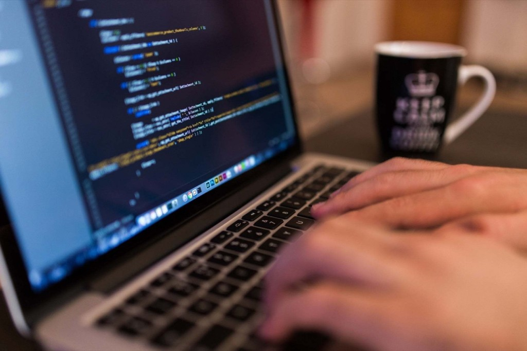 12 Sites That Will Teach You Coding at a Low Cost, Even Free