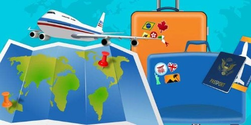 7 Best Second Passports and Citizenships Made Possible by Investment Programs