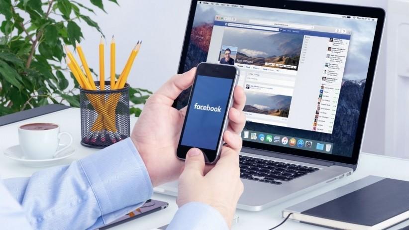 5 tips para publicitar tu empresa en Facebook Ads por poco dinero