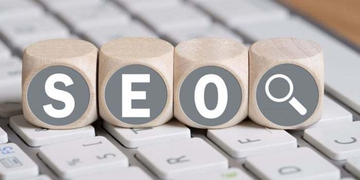 How to Pick Your First SEO Keywords
