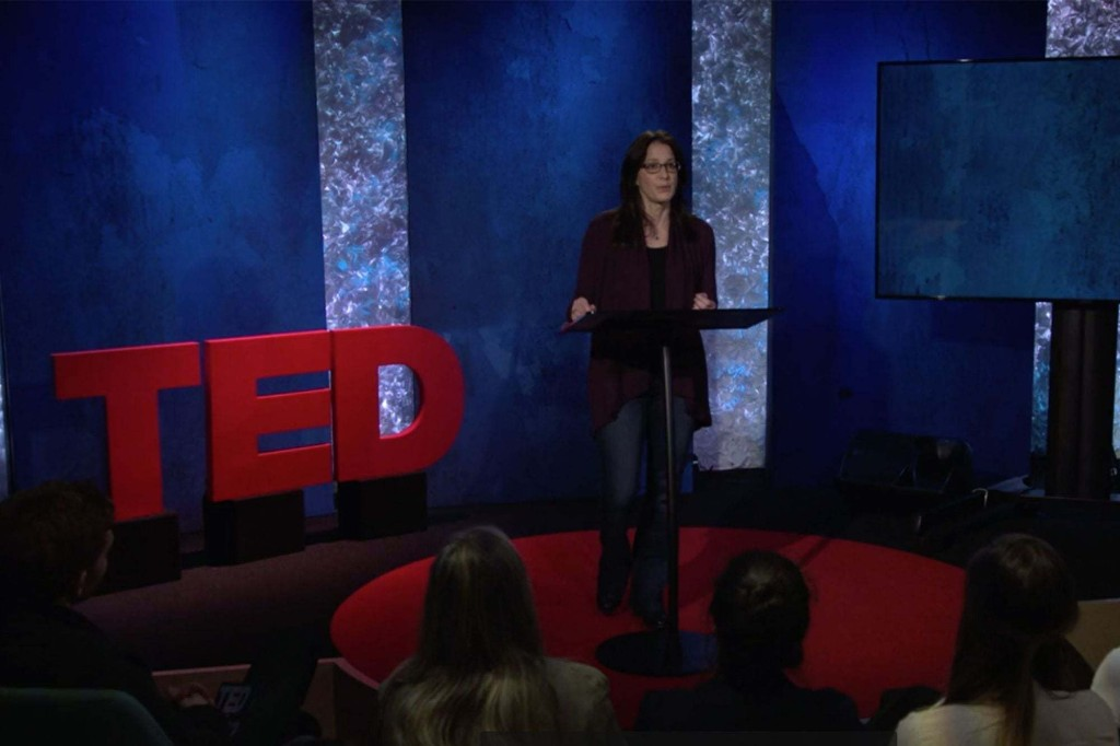 The Top TED Talks of 2019 and What You Can Learn From Them