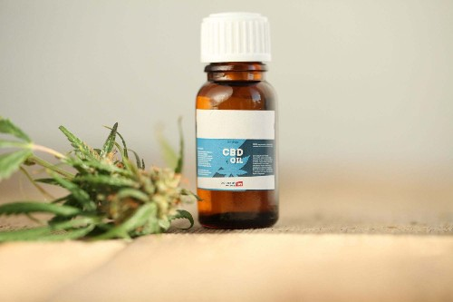 How Industrial-Scale Extraction Will Make CBD Accessible to Everyone Who Needs It