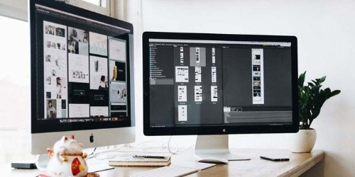 Learn Photoshop Fundamentals in Less Than Five Hours