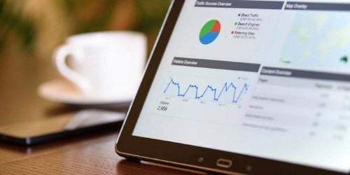 It's Time You Finally Learn Google Analytics