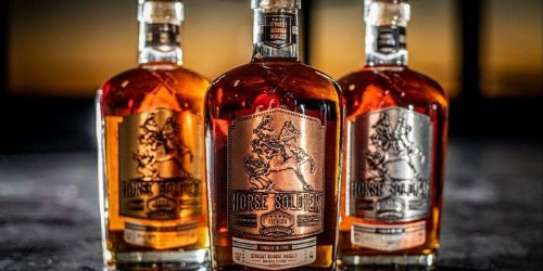 How a Band of Green Berets Went From Elite Warriors to Elite Bourbon Makers
