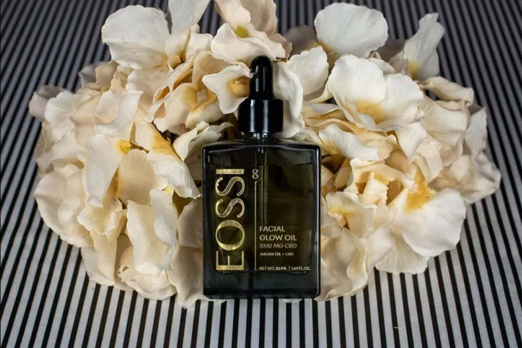 'Trust Your Gut, Do Your Due Diligence '- Q&A With Eossi Beauty Founders