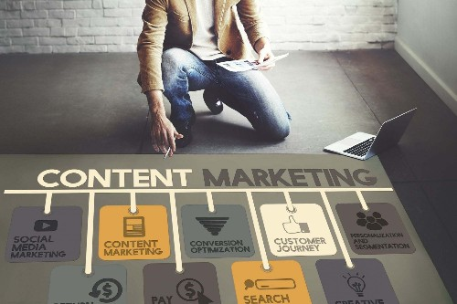 Content Marketing Trends for 2020: Are we ready?