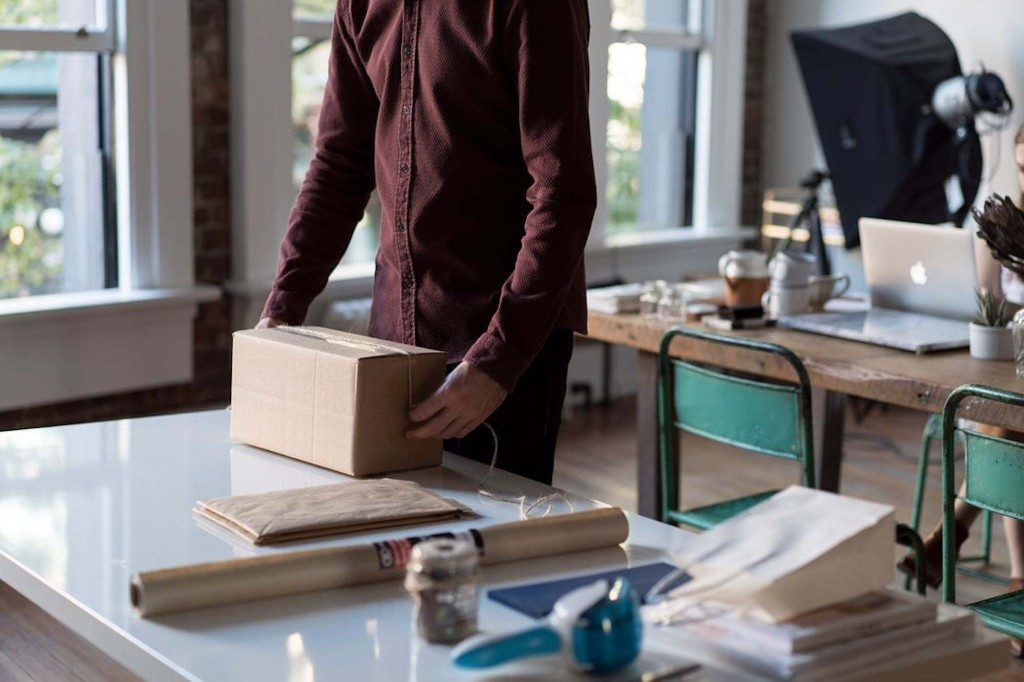 Is a Virtual Assistant the Secret to Keeping Your Small Business Afloat?