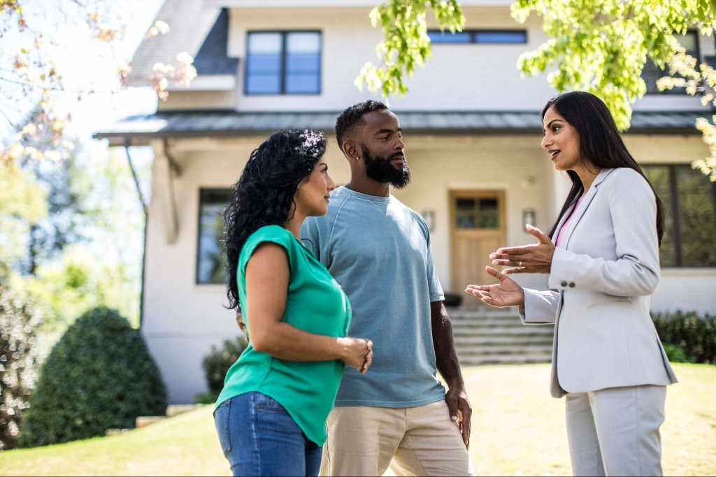 4 Reasons Why Home Ownership Is Still a Fantastic Investment