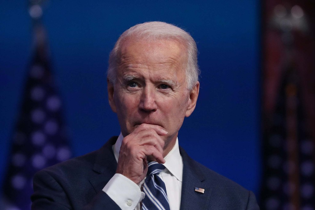 Small-Business Owners, Here's What You Need to Do to Reduce Your Taxes During Biden's Presidency