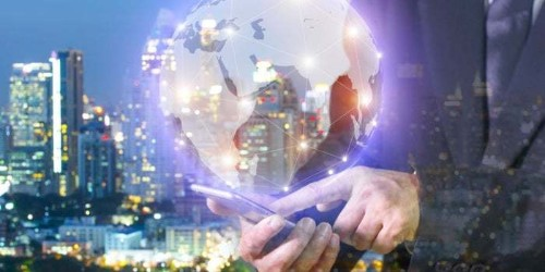 Optimising the M-commerce Value Chain Through Artificial Intelligence