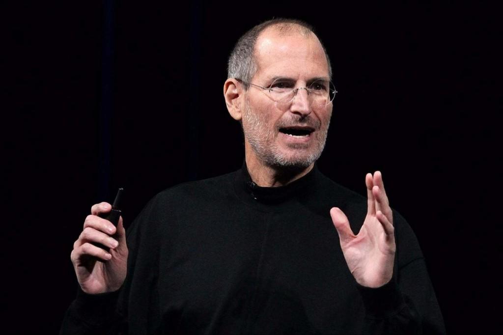 10 practical leadership lessons from Steve Jobs