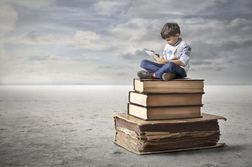 Esta es la razón para aprender, desaprender y cómo hacerlo