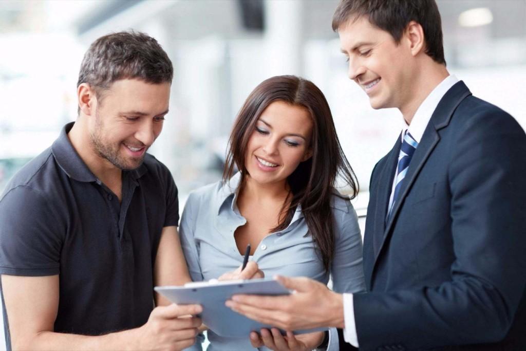 6 Reasons Your Sales Team Is Underperforming